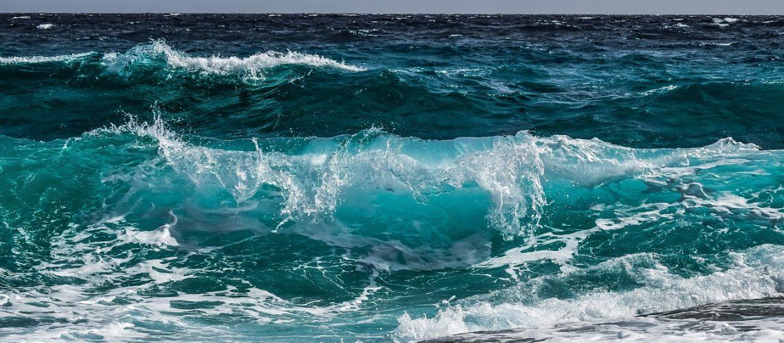 ondra.li_wave-3473335_1280